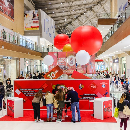 http://www.kidarte.gr/wp-content/uploads/2016/01/10_years_mall_Athens-297-540x540.jpg